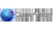 Coopervision ottica monte
